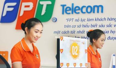 Cập nhật Gói cước Internet FPT Telecom Cà Mau mới nhất Tháng 3 với nhiều Chương trình Khuyến mãi