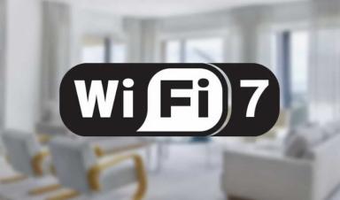 Chuẩn WiFi 7 là gì?